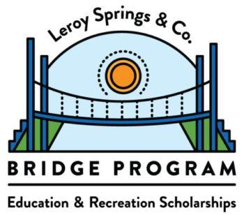 BridgeProgram E1593026121425
